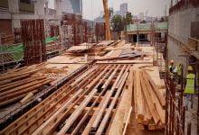 Russian wood
