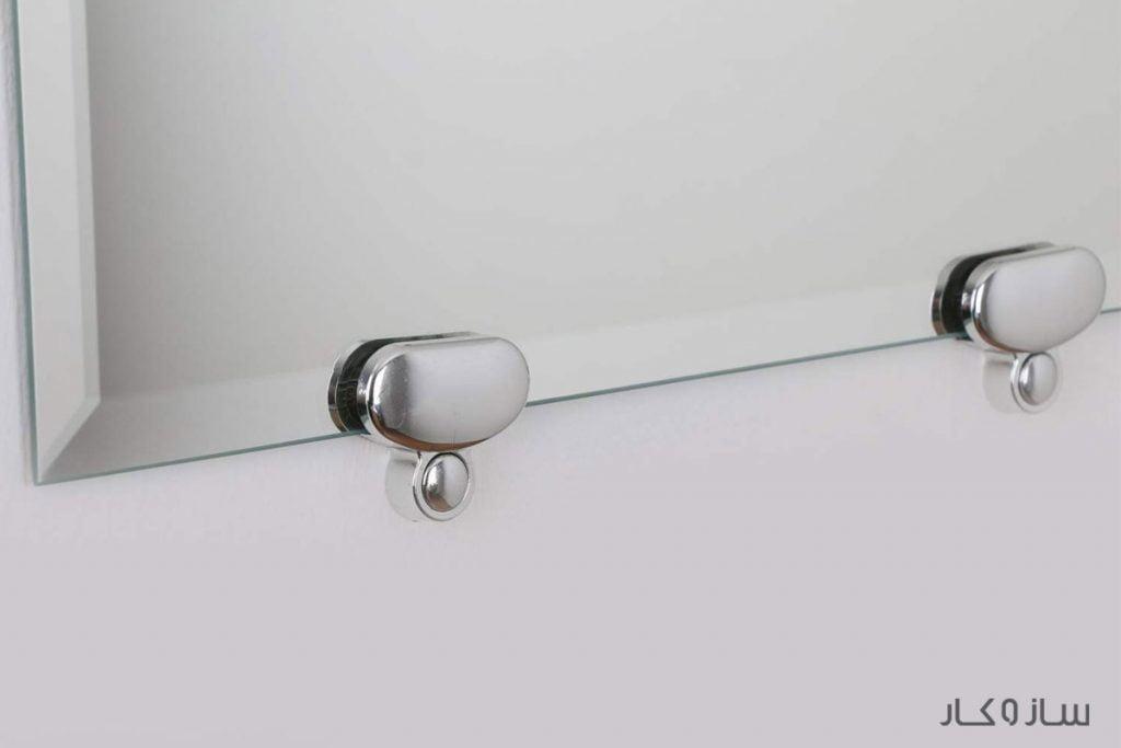 بست شیشه سکوریت