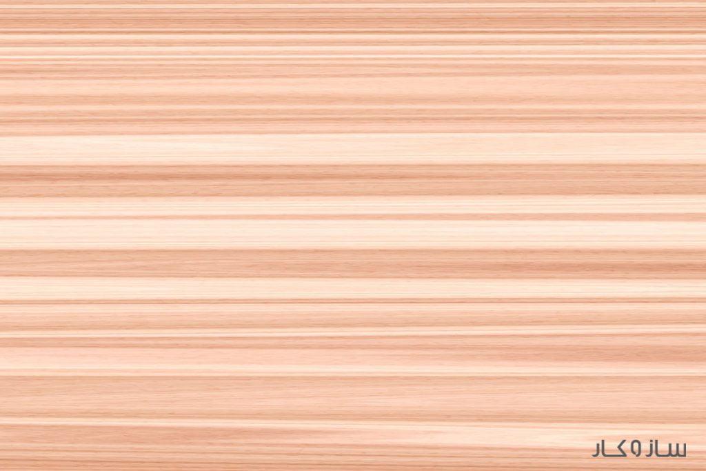 چوب سدار