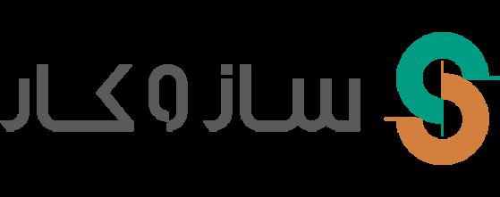 مجله سازوکار ، سایت تخصصی ابزار و یراق آلات